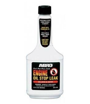 ABRO Герметик масляной ситстемы