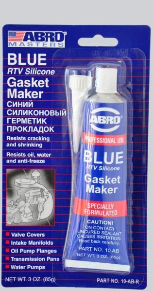 ABRO Герметик прокладок стандартный