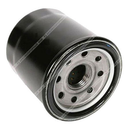BIG Фильтр масл. GB-104