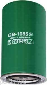 BIG Фильтр масл. GB-1085