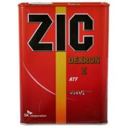 zic_atf2-250×250