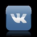 Ico_VK